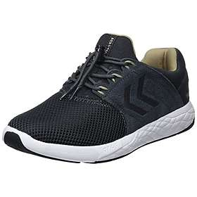 Hummel Indoor Sports Shoes price comparison - Find the best deals on ... 4a9b1bce15