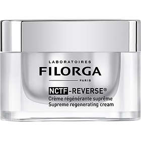 Filorga NCTF Reverse Cream 50ml