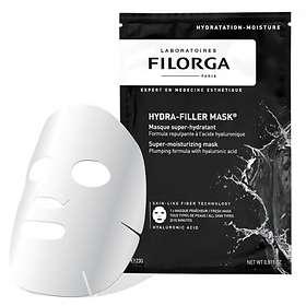 Filorga Hydra-Filler Sheet Mask 1st