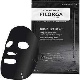 Filorga Time-Filler Sheet Mask 1st