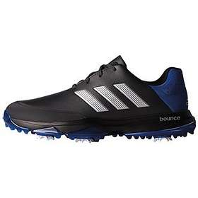 78d17dcab9faf Find the best price on Adidas Adipower Bounce WD (Men s)