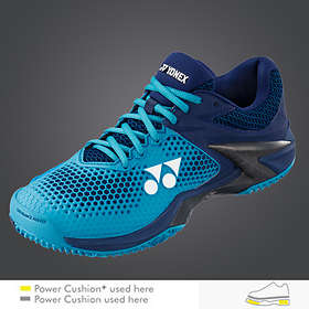 Yonex Power Cushion Eclipsion 2 (Homme)