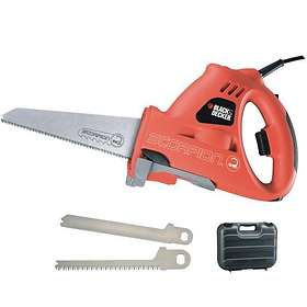 Black & Decker Scorpion KS890EK