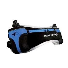 RaidLight Trail Marathon Evo 0.3L Bottle