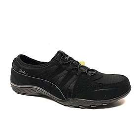 Skechers Relaxed Fit: Breathe Easy - Moneybags (Women's)