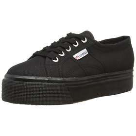 Superga 2790 Linea Up Down (Dame)