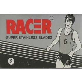Lord Racer Super Stainless Single Blade