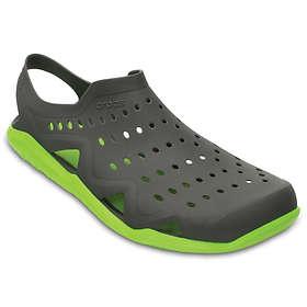 Crocs Swiftwater Wave (Men's)