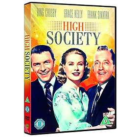 High Society (UK)