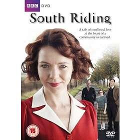 South Riding (UK)