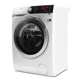 AEG-Electrolux L7FEE865R (White)