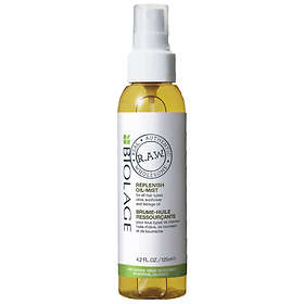 Matrix Biolage RAW Replenish Mist Oil 125ml