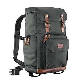 Mantona Luis Backpack