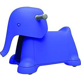 Prince Lionheart Yetizoo Elephant