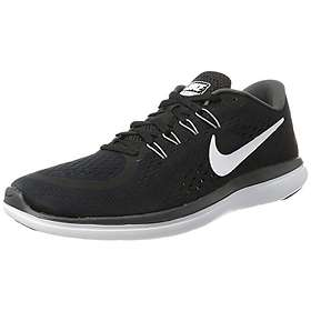 0ddf294329b Find the best price on Nike Flex 2017 RN (Men s)