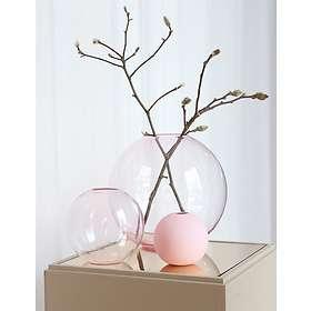 Cooee Design Ball Vas 150mm