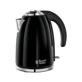 Russell Hobbs Colours 3000W 1,7L