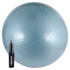 Avento Gymboll 65cm