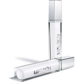 FusionBeauty LipFusion Lip Plump 8.22g