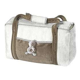 Câlin Câline Antoine Changing Bag