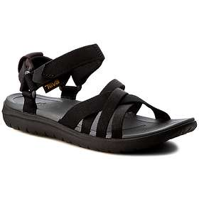 Find the best price on Teva Sanborn (Women s)  8f1a3f9842e42
