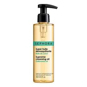 Sephora Supreme Cleansing Oil 190ml