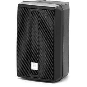 The Box Pro Tp 105 MA (st)