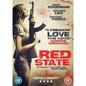 Red State (UK)