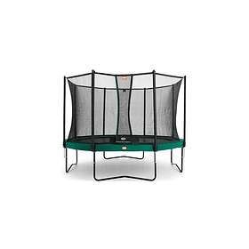 Berg Toys Champion Comfort with Safety Net 330cm