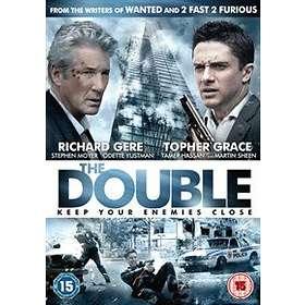 The Double (UK)