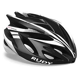 Rudy Project Rush MIPS