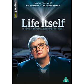 Life Itself (UK)