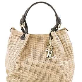 Tuscany Leather TL Handbag (TL141573)