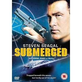 Submerged (UK)