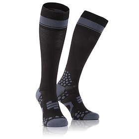 Compressport Tactical Under Control Full Sock