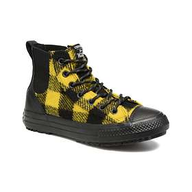 8a6cb262311b Find the best price on Converse Chuck Taylor All Star Chelsea Boot ...