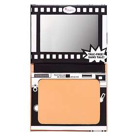 theBalm Photobalm Powder Foundation 9g