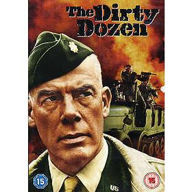 The Dirty Dozen (UK)