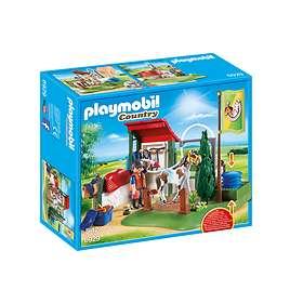 Playmobil Country 6929 Hästdusch