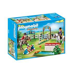 Playmobil Country 6930 Ryttartävling