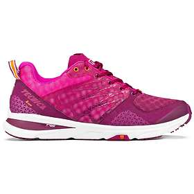 34fe53e421d Find the best price on Nike Tri Fusion Run (Women s)