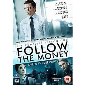 Follow the Money - Series 1 (UK)
