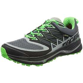 e042910e97c235 Find the best price on Adidas Terrex Agravic XT GTX (Men s ...