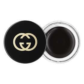 Gucci Infinite Precision Eyeliner