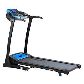 Titan Fitness GO T500