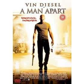 A Man Apart (UK)