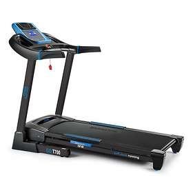 Titan Fitness GO T700