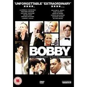 Bobby (UK)