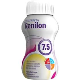 Nutricia Renilon 7.5 125ml 4-pack