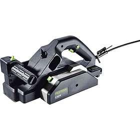 Festool HL 850 EB Plus
